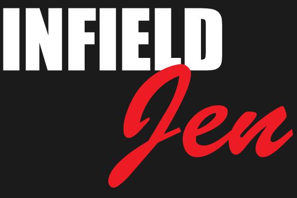 InfieldJen.com